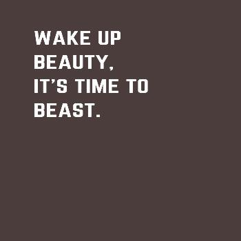 40+ Women Motivational Quotes - Fitness -